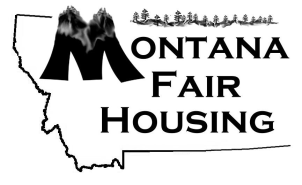 Montana Fair Housing Home Page